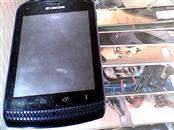 KYOCERA Cell Phone/Smart Phone C5170